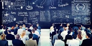 ビジネスに役立つメンタリズム・就職に役立つメンタリズム